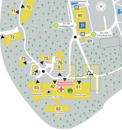 UKB Lageplan 2015-10
